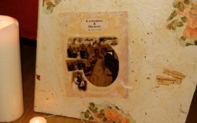 """Die """"besonderen"""" Tage in der Trauer und welche Rituale helfen können"""