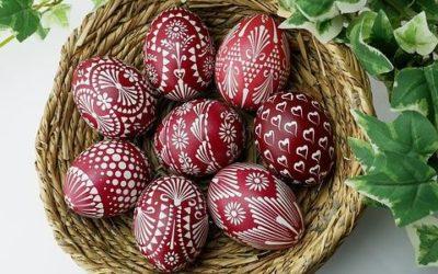 Ostara – Ostern, was hat es damit eigentlich auf sich?
